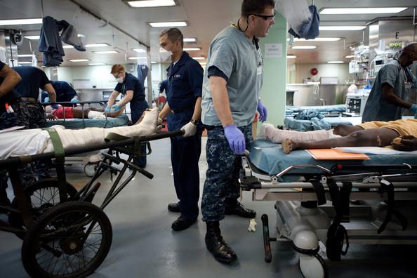 USNS Confort Hospit10