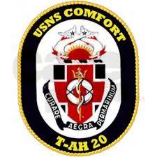 USNS Confort Images19