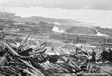 Tragédie à Halifax en 1917 Img-1410