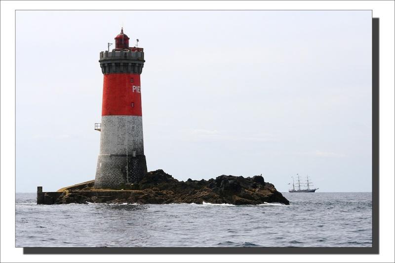 les phares en mer et à terre (1) - Page 18 Ldi-2010