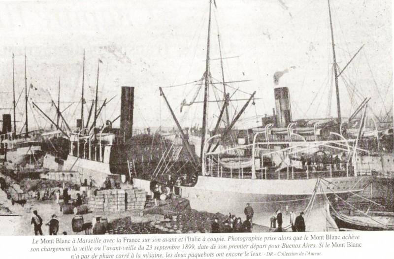 Tragédie à Halifax en 1917 Numeri10