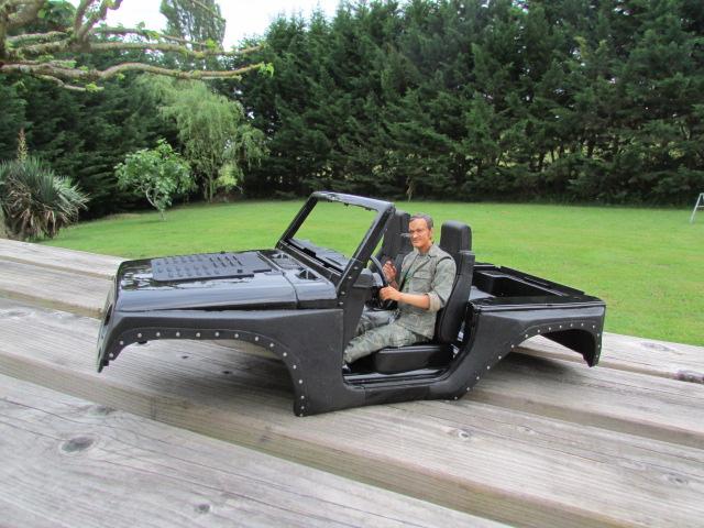 nouveau projet , une mechante jeep smittybilt - Page 2 Img_0143