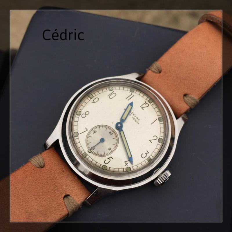 La montre du vendredi 20 mars 7fe60810