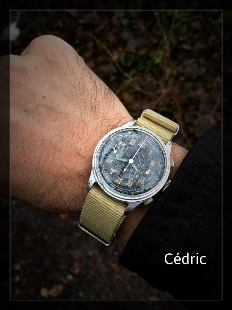 Votre montre du jour - Page 16 Img_7912