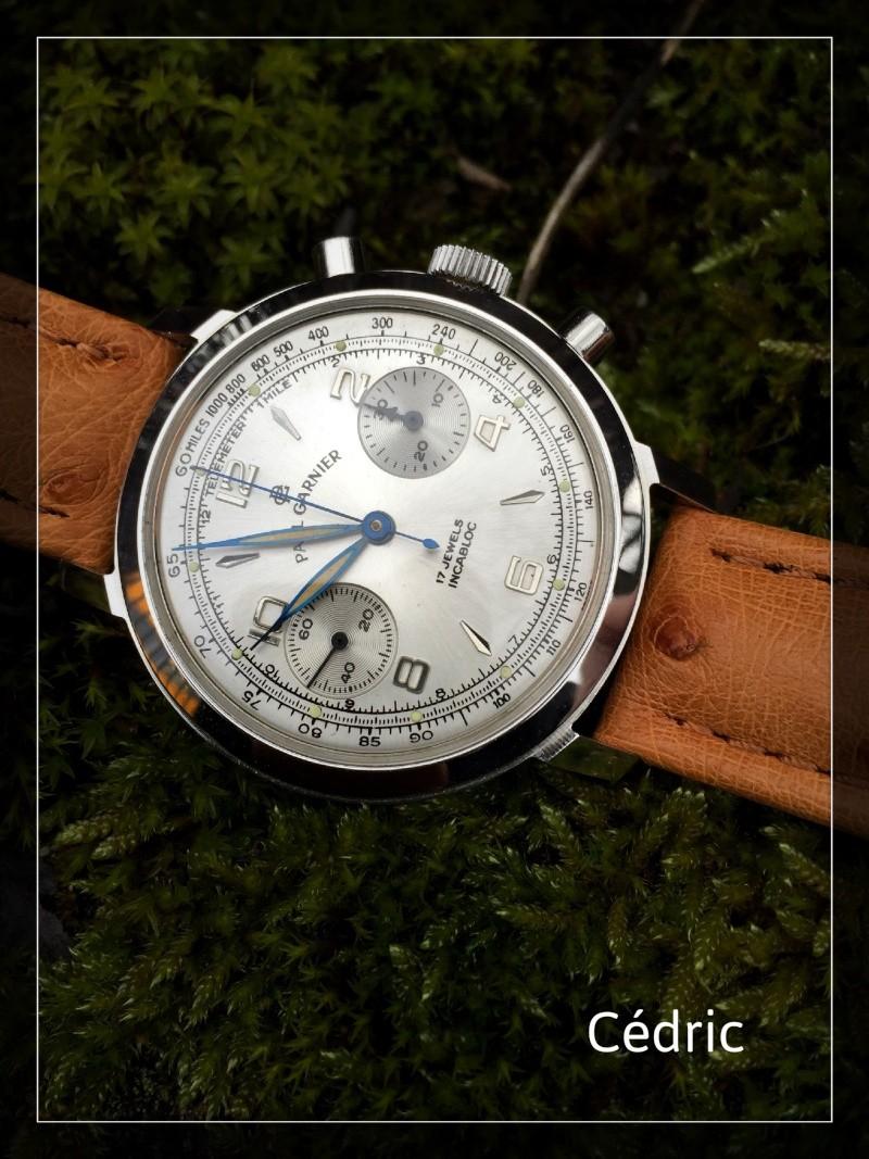 Votre montre du jour - Page 19 Img_7913