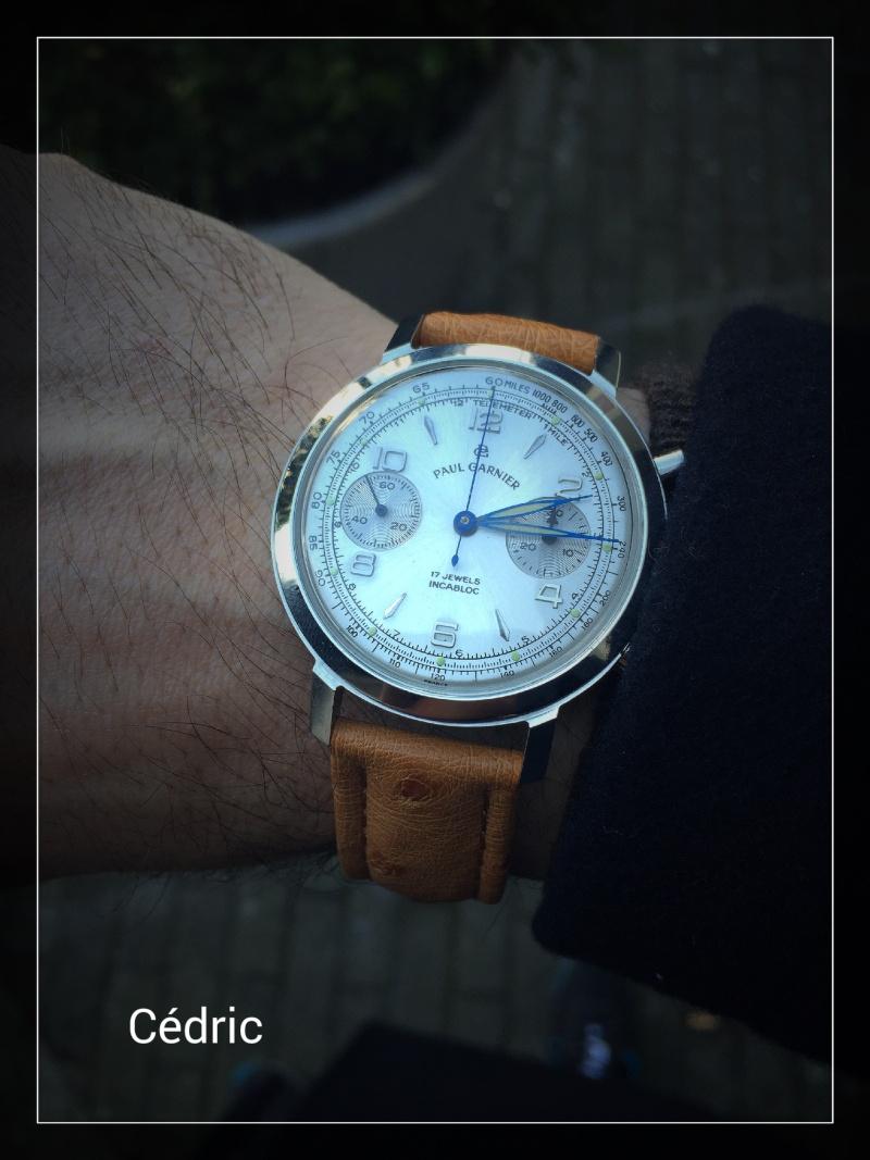 Votre montre du jour - Page 3 Img_8110