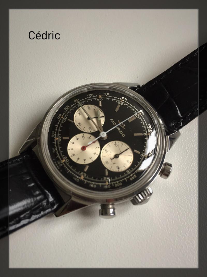 Votre montre du jour - Page 3 Img_8211