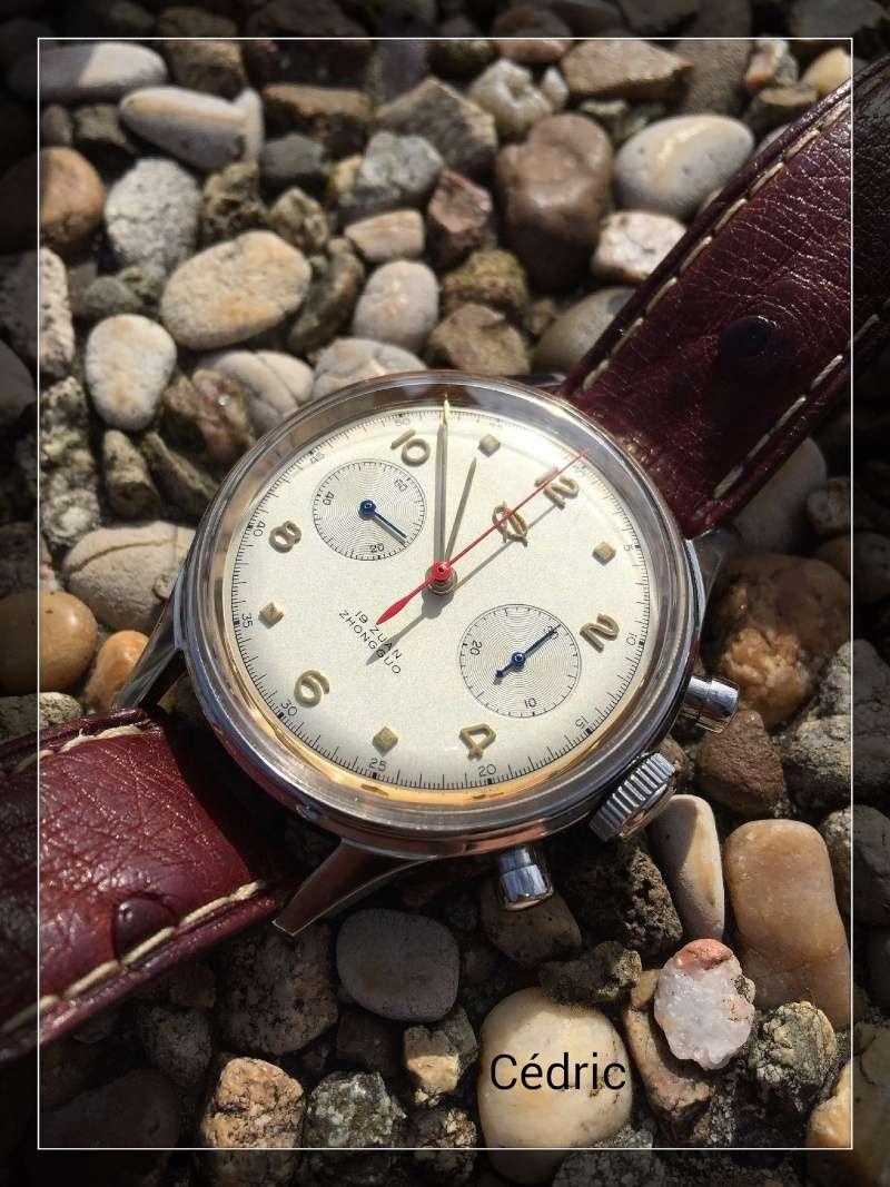Votre montre du jour - Page 4 Img_8215