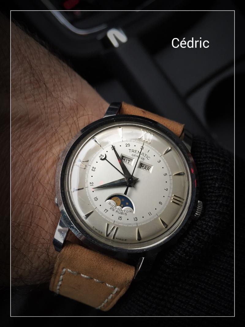 Votre montre du jour - Page 5 Img_8216