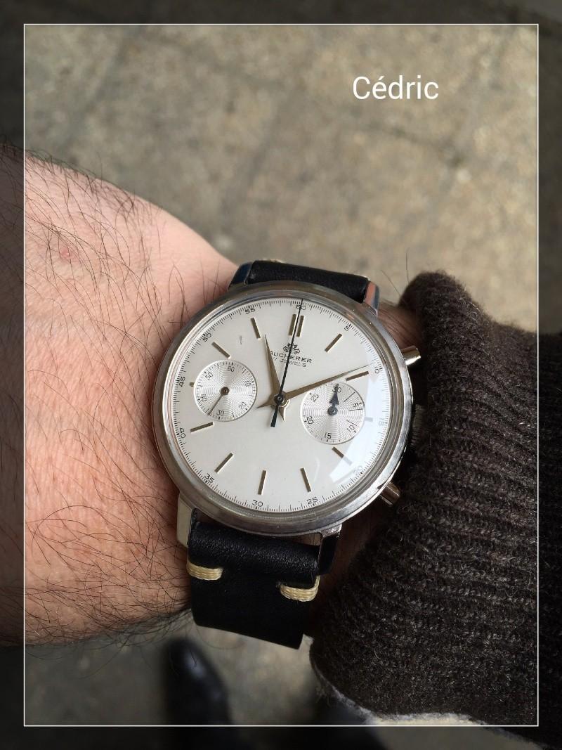 Votre montre du jour - Page 5 Img_8218