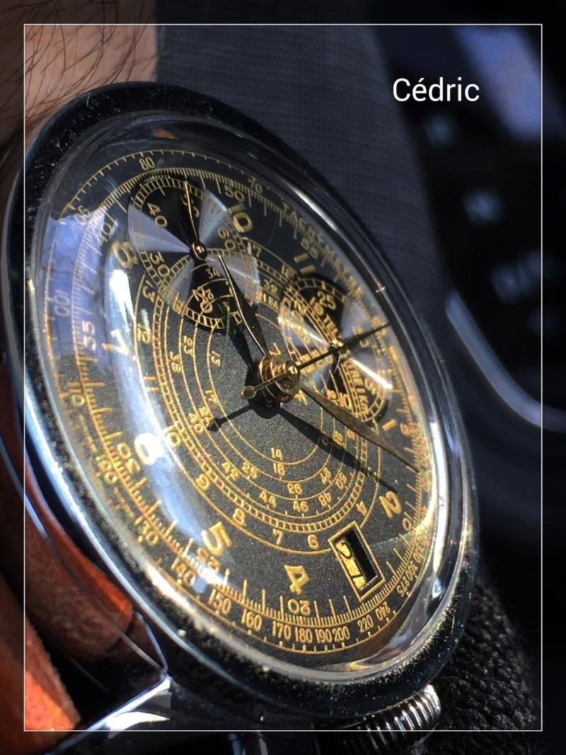 La montre du vendredi 27 mars Img_8310