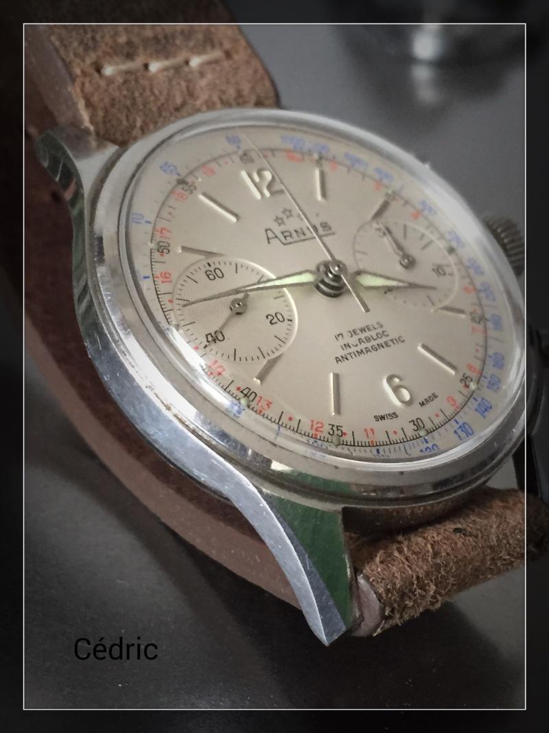Votre montre du jour - Page 6 Img_8312