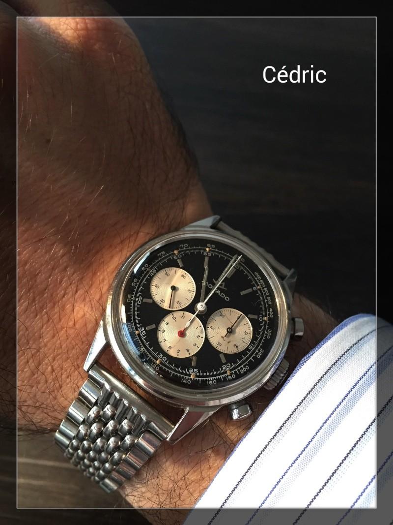 Votre montre du jour - Page 16 Img_8710