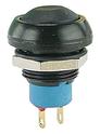 Installation d'un bouton poussoir compteur Pousso10