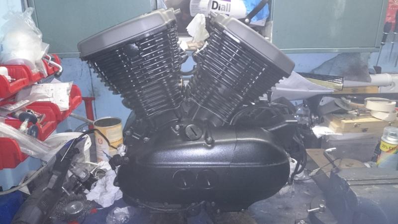 800 VN - Le Bobber de tontonvince sur base Drifter Dsc_0210