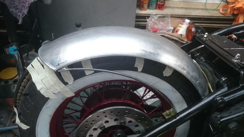 800 VN - Le Bobber de tontonvince sur base Drifter Dsc_0412