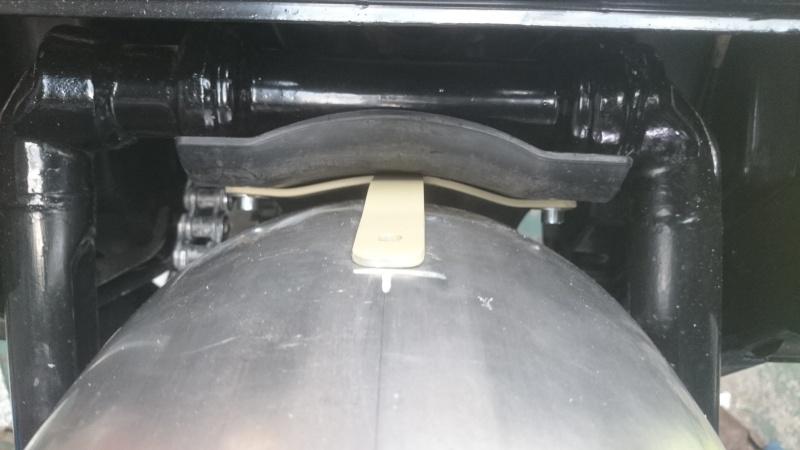 800 VN - Le Bobber de tontonvince sur base Drifter Dsc_0414