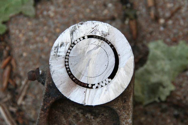 800 VN - Le Bobber de tontonvince sur base Drifter Img_7110