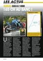Essais GSX-S 1000 par Moto Station - Page 2 Gsx-s11
