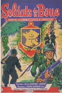 Recherches d'illustrations de soldats de la boue, de Roger Delpey Captur10
