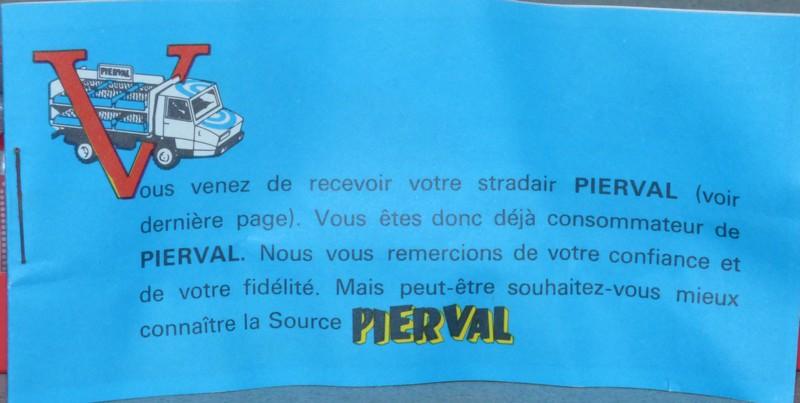 le Bon Coin - Page 13 Afranc22