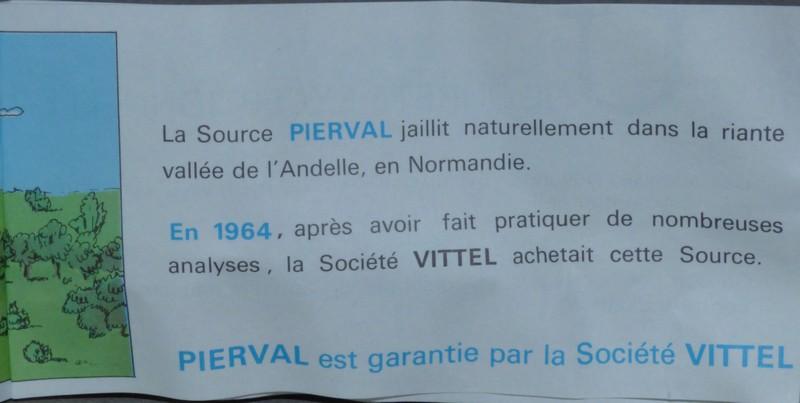 le Bon Coin - Page 13 Afranc24
