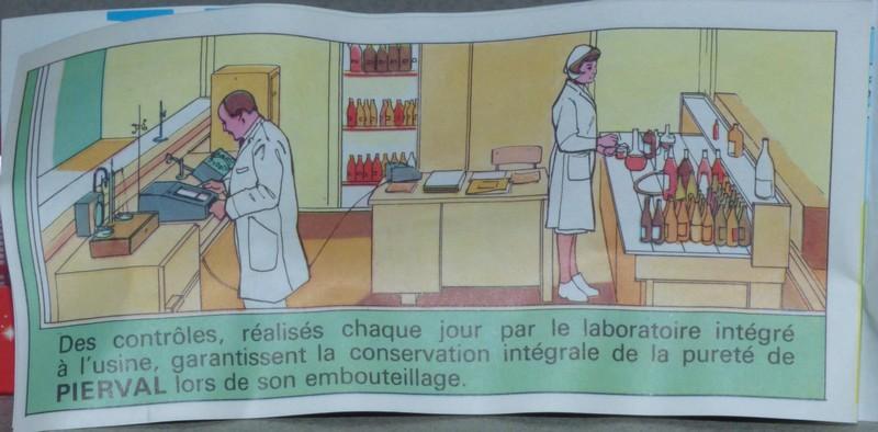 le Bon Coin - Page 13 Afranc27