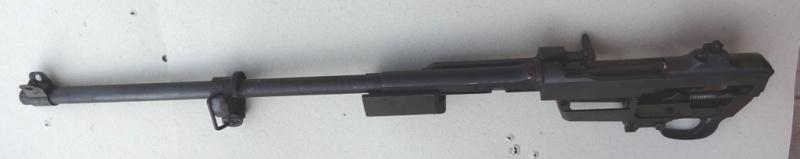 Avis sur USM 1 Dsc02319