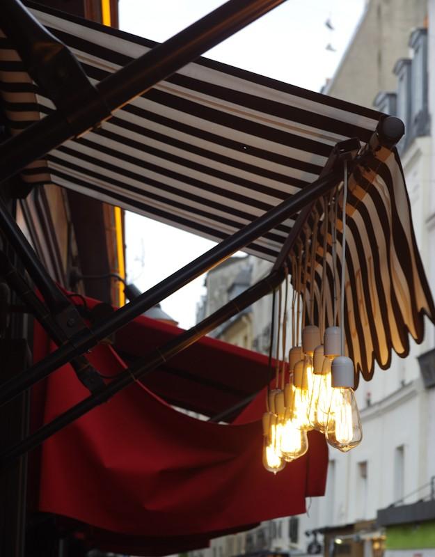 Sortie ANNIVERSAIRE 2015 PARIS 1I AVRIL. - Page 8 Imgp0211