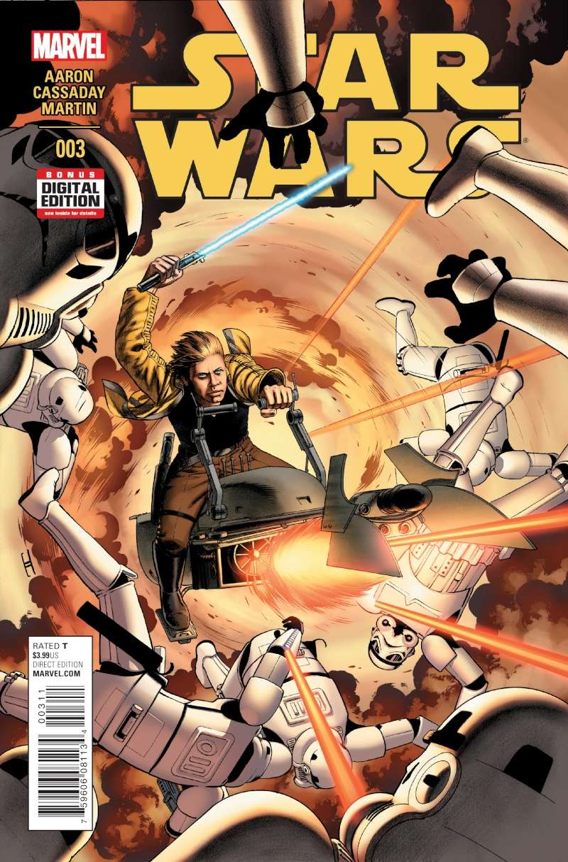 MAGAZINE STAR WARS #2 PANINI - Juillet 2015 Star_w10