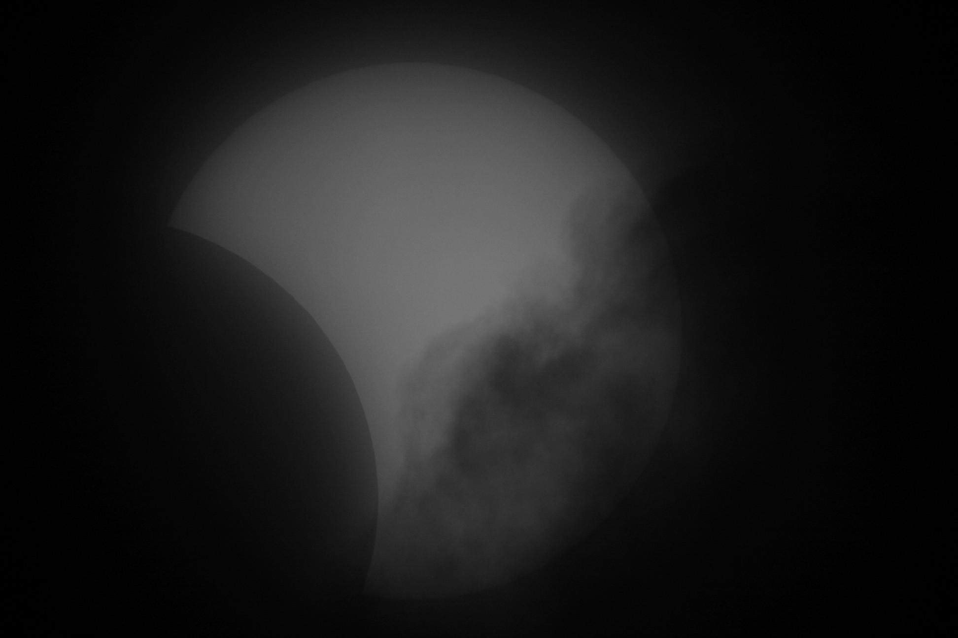 Eclipse solaire du 20/03/2015 Ec1110