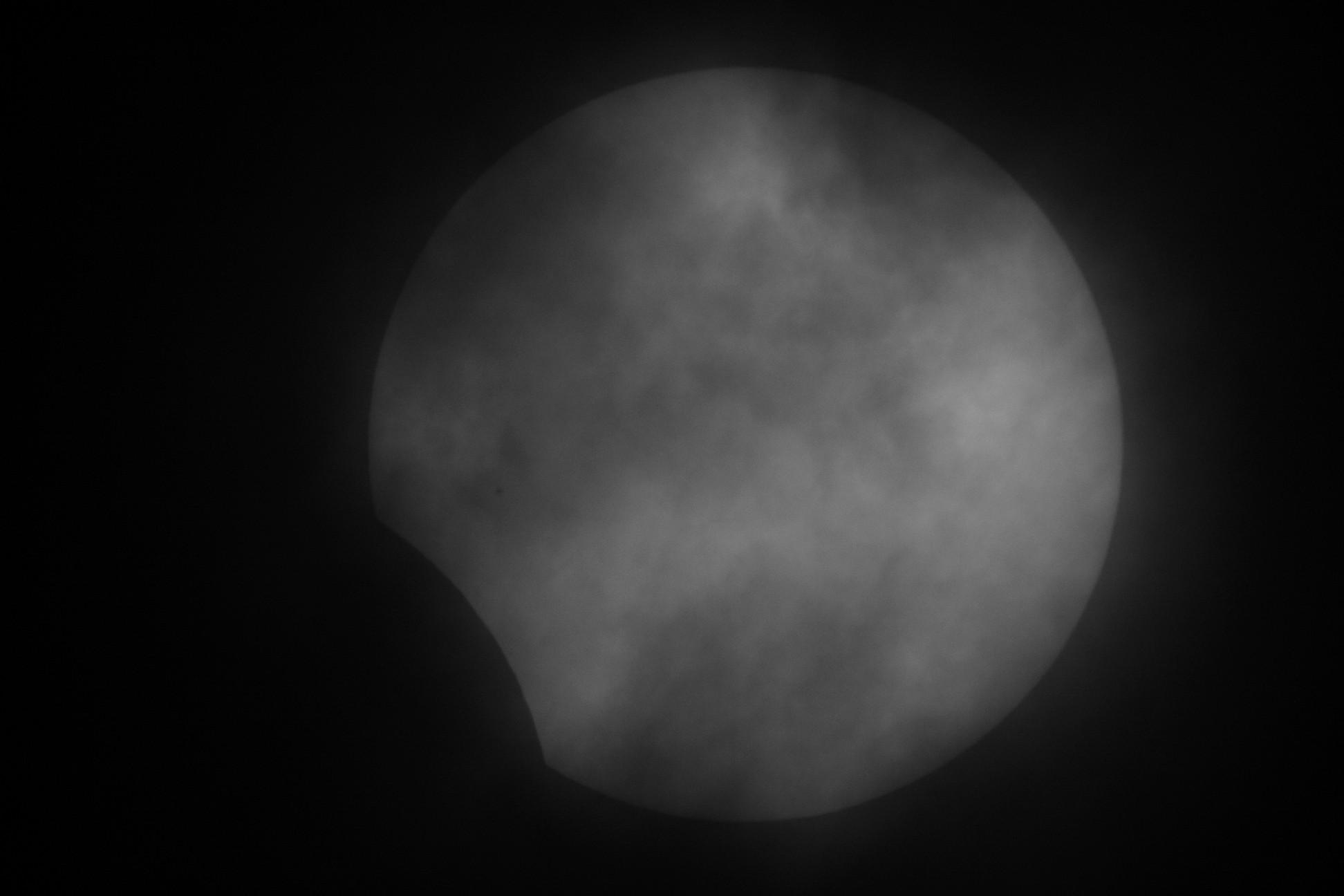 Eclipse solaire du 20/03/2015 Ec1410
