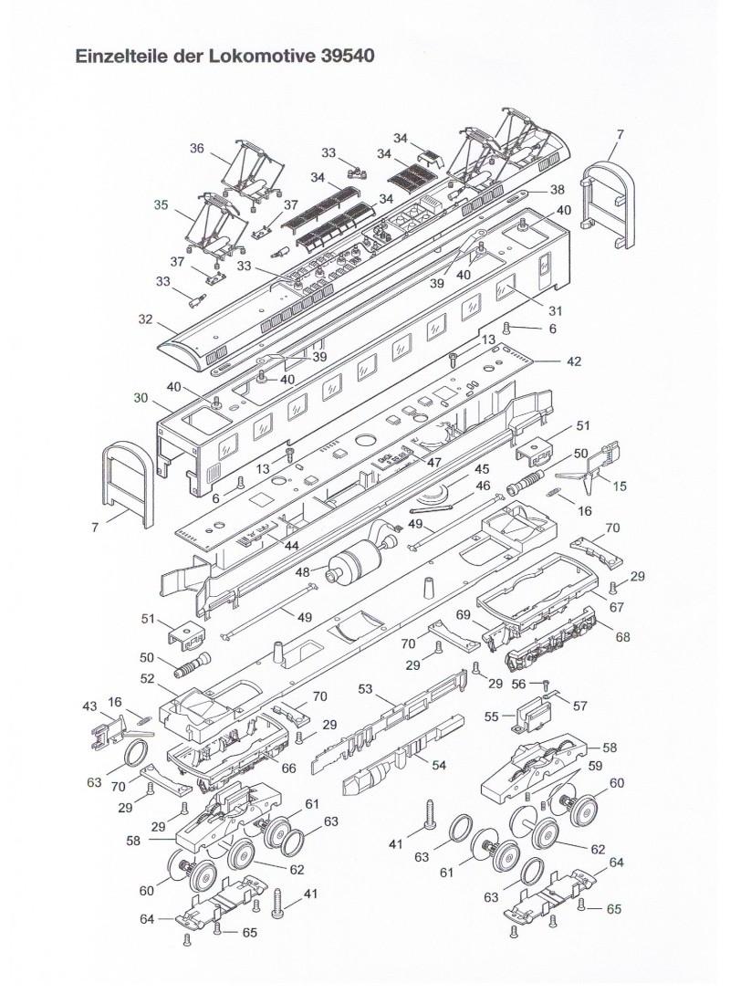 problème moteur C-sinus Image_12