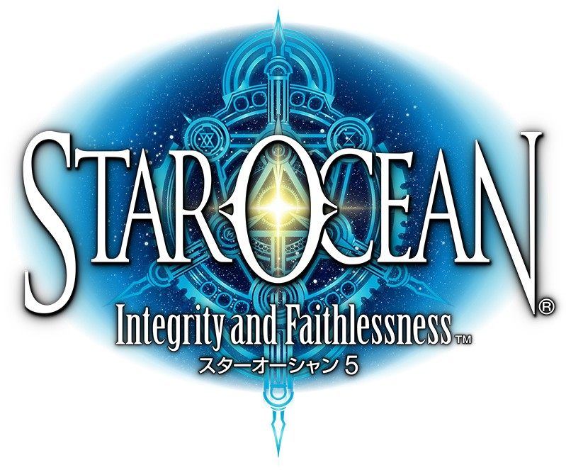 STAR OCEAN : INTEGRITY AND FAITHLESSNESS Star-o10