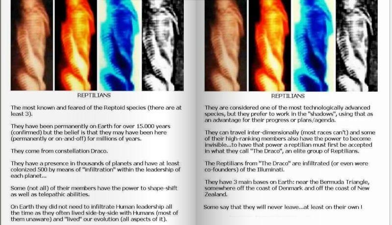 The Alien Races Book The_dr10