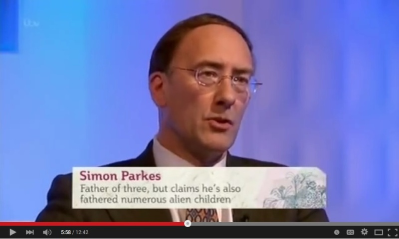 Simon Parks May 17,2015 interview Untitl28