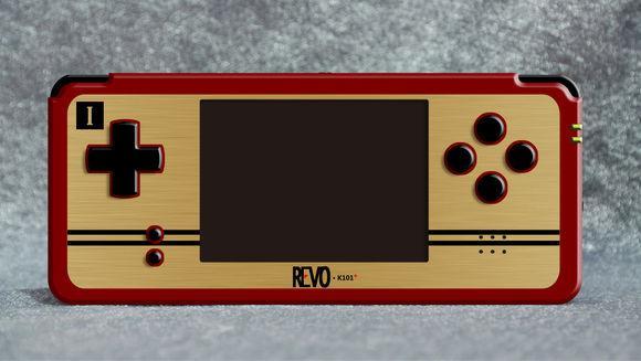 La Revo K101 - Page 3 Cfrhx910