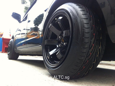 Hundreds of new/used rims & thousands of new/used tyres - Page 31 110