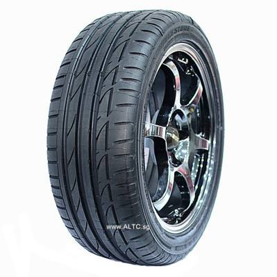 Hundreds of new/used rims & thousands of new/used tyres - Page 32 11017810