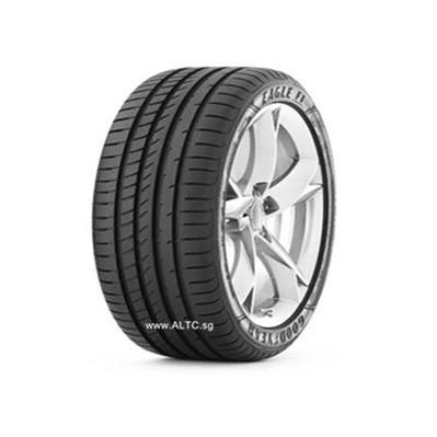Hundreds of new/used rims & thousands of new/used tyres - Page 31 11130210