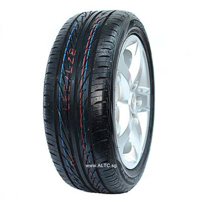 Hundreds of new/used rims & thousands of new/used tyres - Page 31 11143611