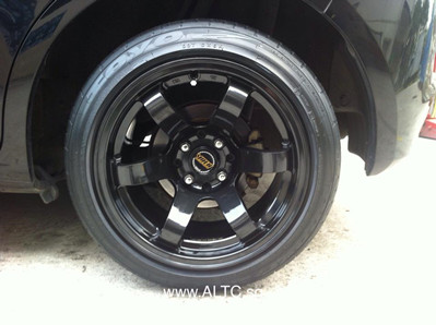 Hundreds of new/used rims & thousands of new/used tyres - Page 31 210