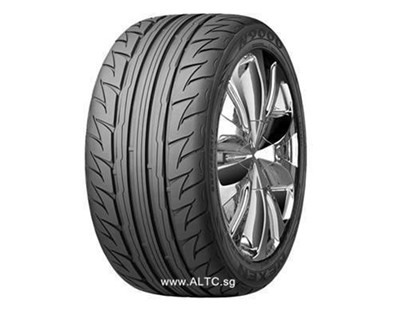 Hundreds of new/used rims & thousands of new/used tyres - Page 31 N900010