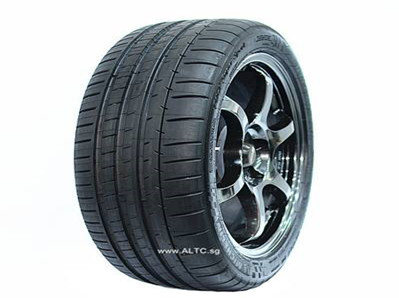 Hundreds of new/used rims & thousands of new/used tyres - Page 31 Pss10