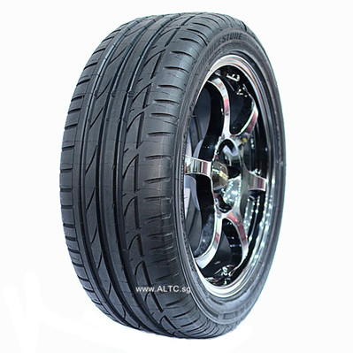 Hundreds of new/used rims & thousands of new/used tyres - Page 31 S00112