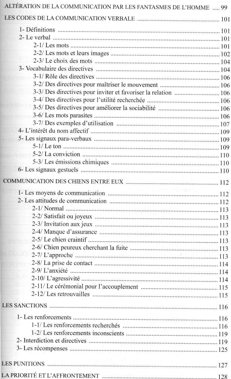 """Livre """"Penser son éducation autrement"""" de André Escafre - Page 13 Img00511"""