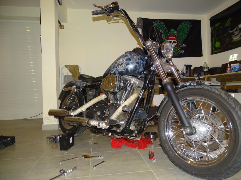 modification  roue sur street bob Dsc02011