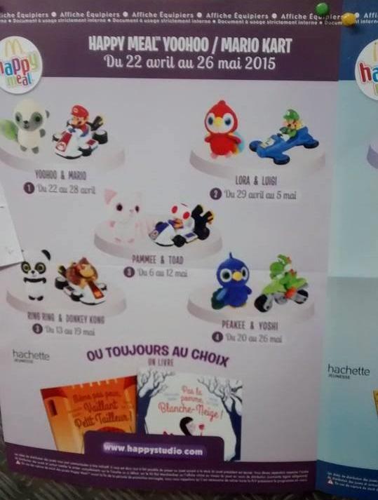 Des figurines Nintendo chez Mc Donalds !!!! - Page 4 11173510