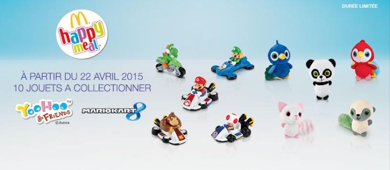 Des figurines Nintendo chez Mc Donalds !!!! - Page 4 Hm_mar10