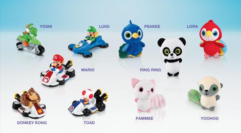 Des figurines Nintendo chez Mc Donalds !!!! - Page 4 Hm_mar12